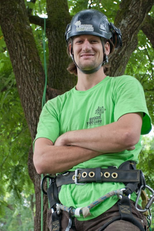 Tree Pruning Cheyenne Wyoming, Cheyenne arborist, tree expert, orion, oregon tree, tree help, tree removal, tree trimming